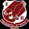 Endeavour Hills Rugby Union Football Club